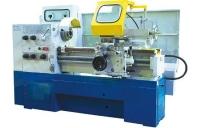 Токарно-винторезный станок класса особо высокой точности SAMAT 400