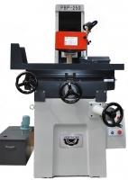 Плоскошлифовальный станок PBP-250