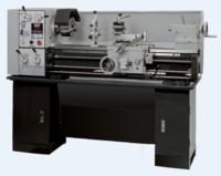 Токарный станок SPC-900PA