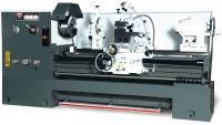 Токарно-винторезный станок SPI-2000