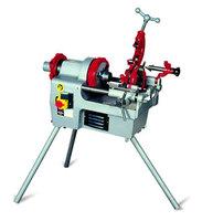 Стационарный электрический винторез ZPM-50
