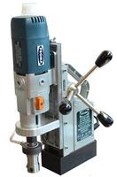Станок сверлильный на магнитном основании MDM-38