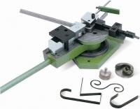 Ручной листогибочный станок UO-30