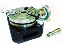 Стол поворотный HV4 (3 паза)