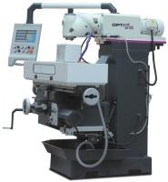 Станок универсально-фрезерный Opti МТ100