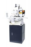 Плоскошлифовальный станок PBP-170