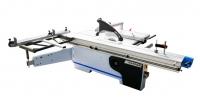 Форматно-раскроечный станок PKS-300/3200