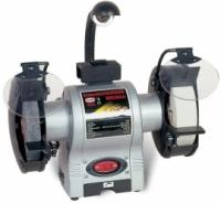 Обдирочно-шлифовальный станок с подсветкой BKL-1500