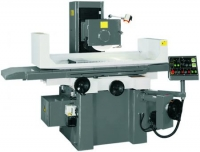 Плоскошлифовальный станок PBP-400A