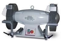Промышленные заточные станки (точила) Opti SM250 / SM300.