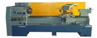 Станок токарно – винторезный 1В625М
